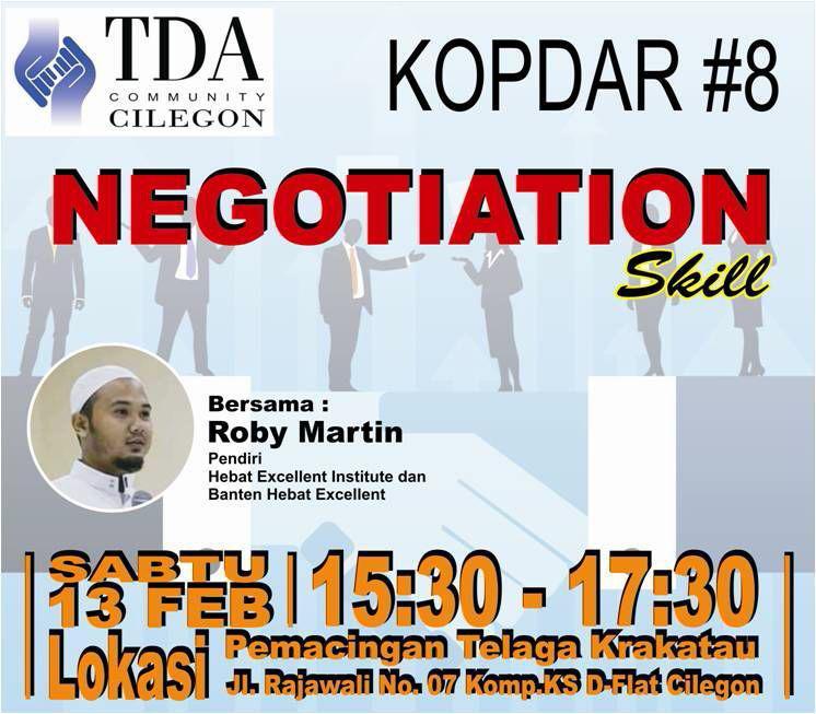 Kopdar-TDA-Cilegon
