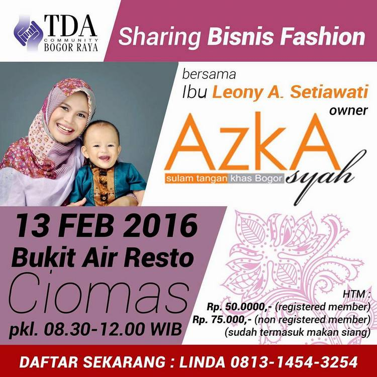 TDA-Sharing-Fashion-Azkasyah-1