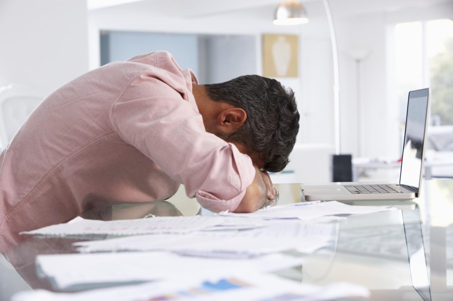 entrepreneur-failure