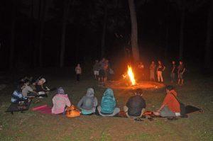komunitas-tda-makassar-selenggarakan-tda-camp-regional-sulawesi-1