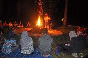 komunitas-tda-makassar-selenggarakan-tda-camp-regional-sulawesi-2