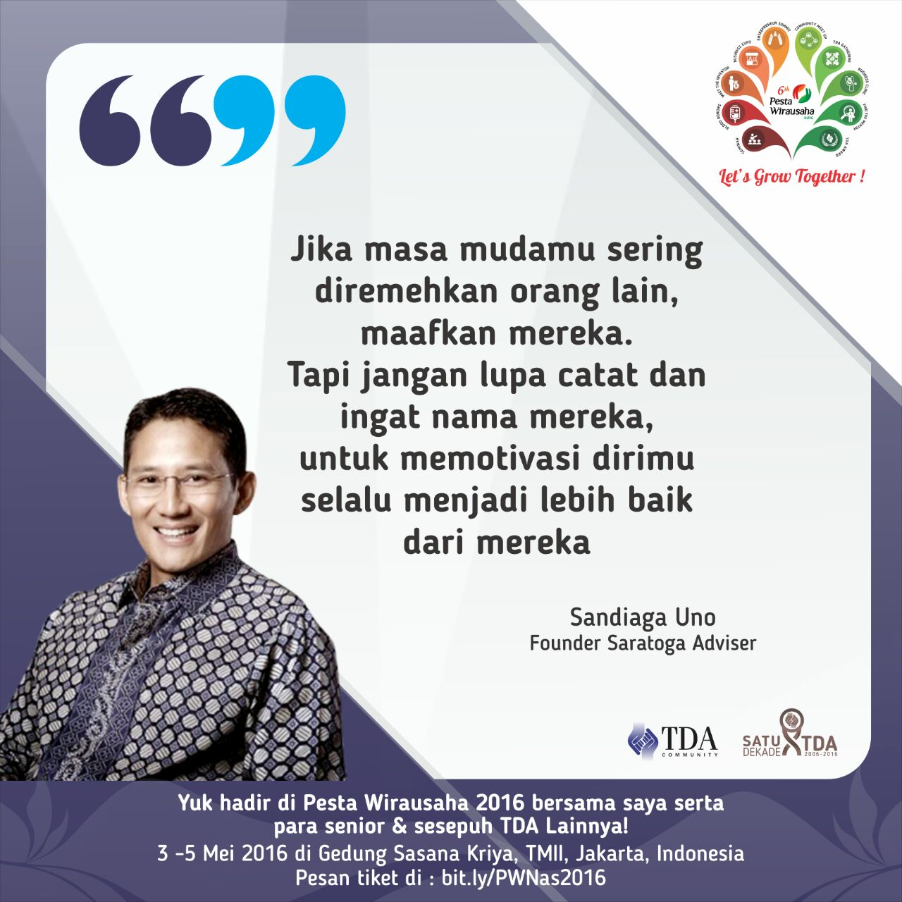Sandiaga-for-PW