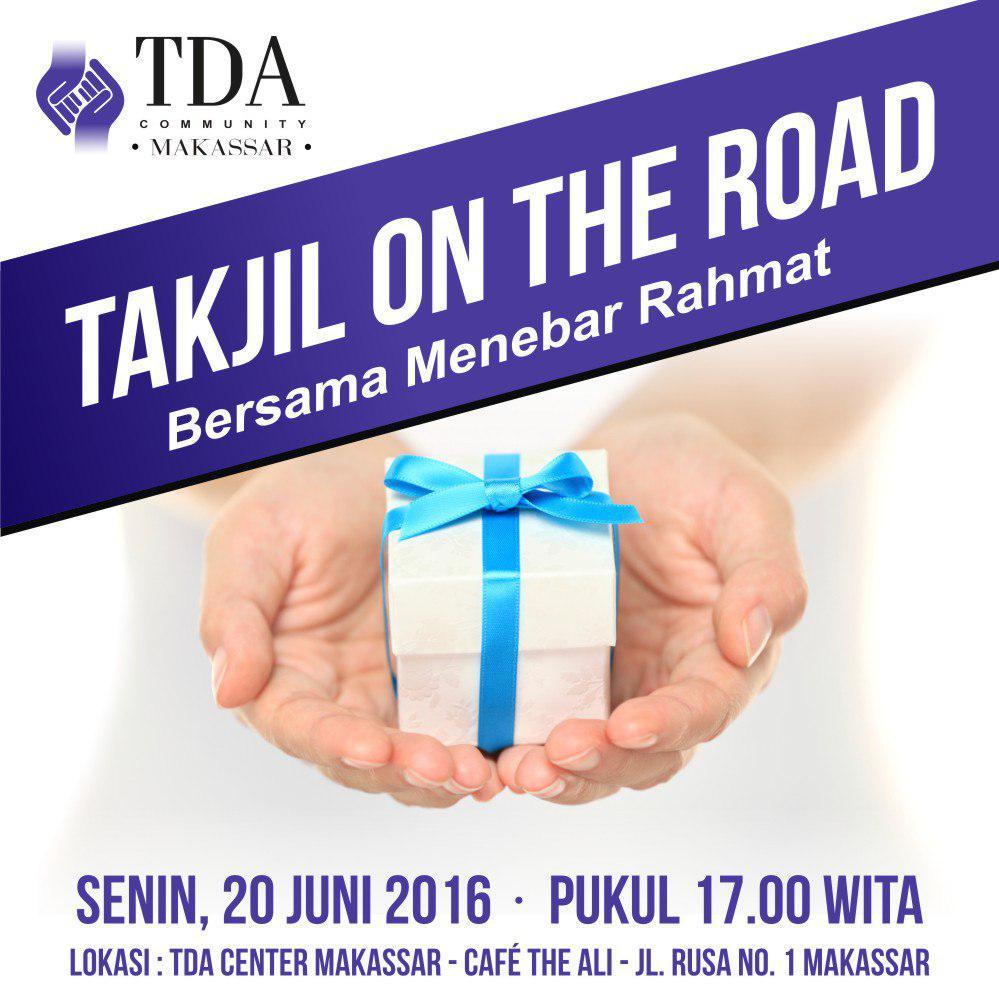 TDA Makassar