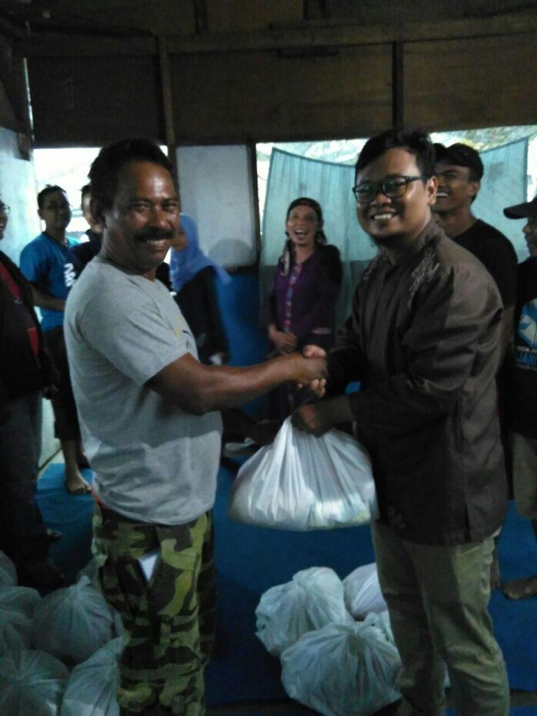 TDA Jaksel Charity3