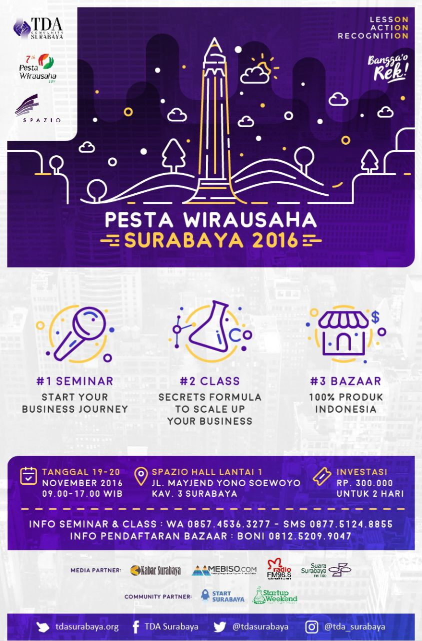 Flyer-PW-Sby-2016